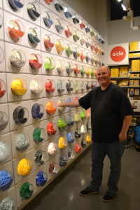Mura im Lego-Paradies